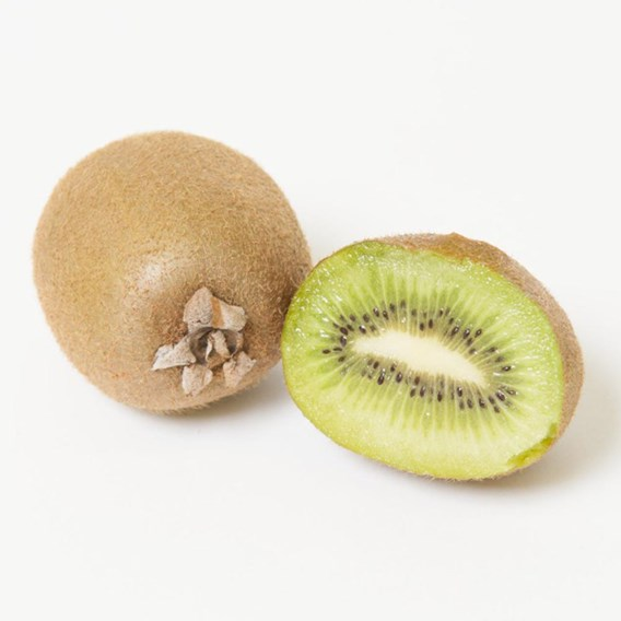 Kiwi (Actinidia Arguta) Jenny (Self Fertile) 2L Pot x 1
