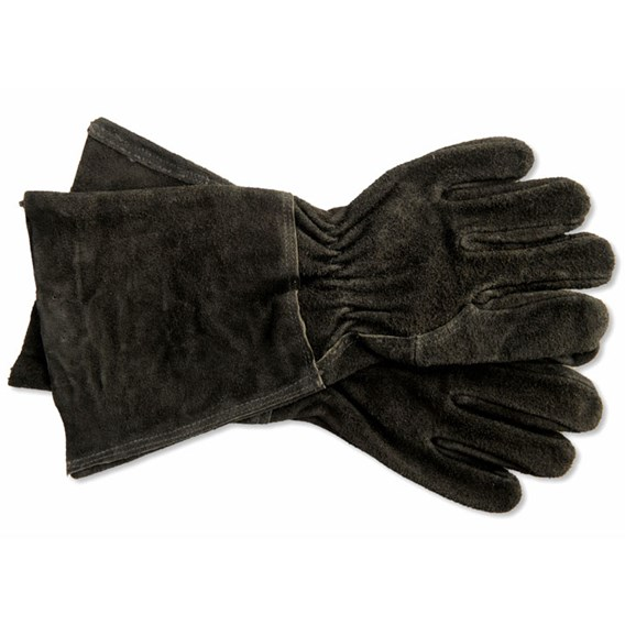 Bonfire Gauntlet Gloves