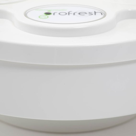 Micro Grow GroFresh Indoor Kitchen Garden