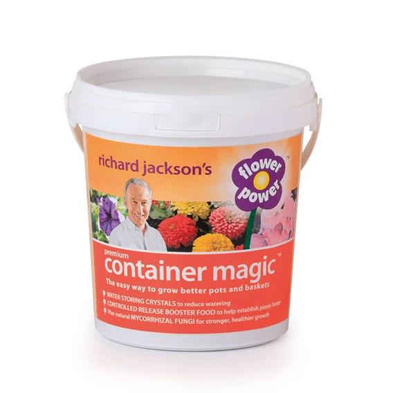 Container Magic 480g