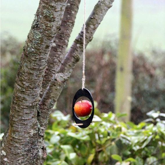 Eco Apple Feeder