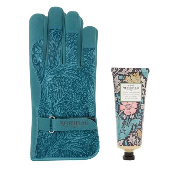 Gardening Gloves Kit