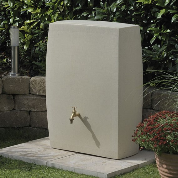 Noblesse Water Tank - 275 Litre