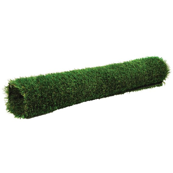 4m x 1m Roll Artificial Turf