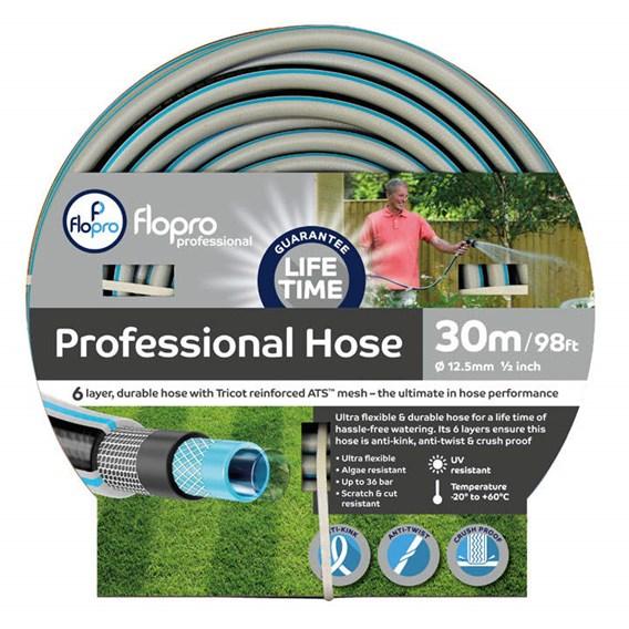 Professional Hose