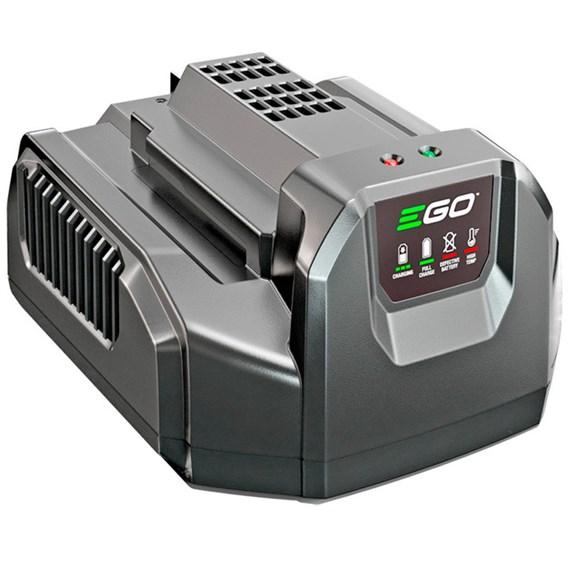 Ego 56V Standard Charger 80Mins