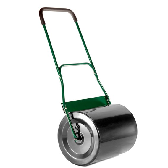 Cobra Garden Roller