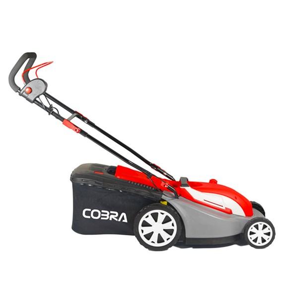 Cobra Electric 13