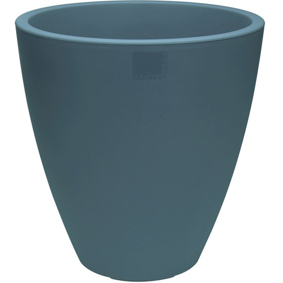 Swap Top Medium Flower Pots - 27.5cm