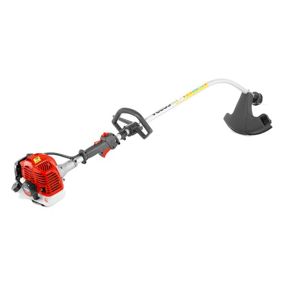 Cobra GT260C 26cc Bent Shaft Grass Strimmer