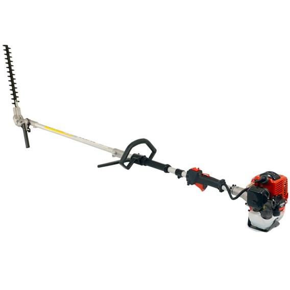 Cobra Petrol 25cc 4-In-1 Multi Tool