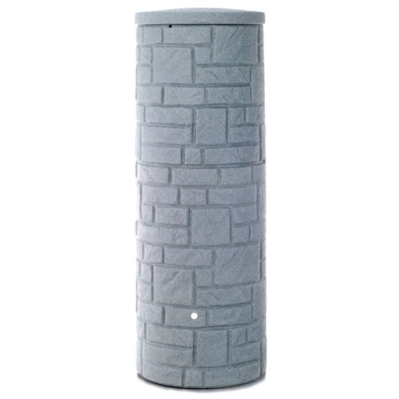 Water Tank Arcado - Granite