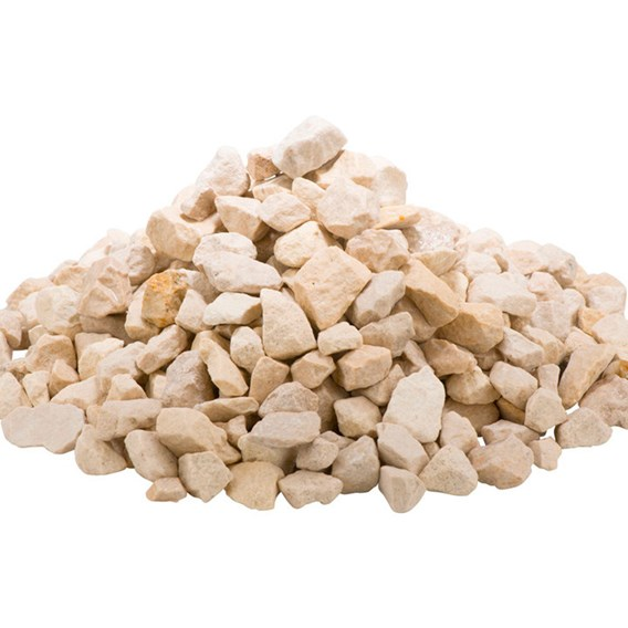 Cotswold Stone Chippings Bulk