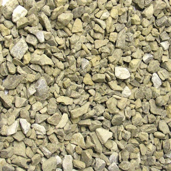 Calico Chippings Bulk