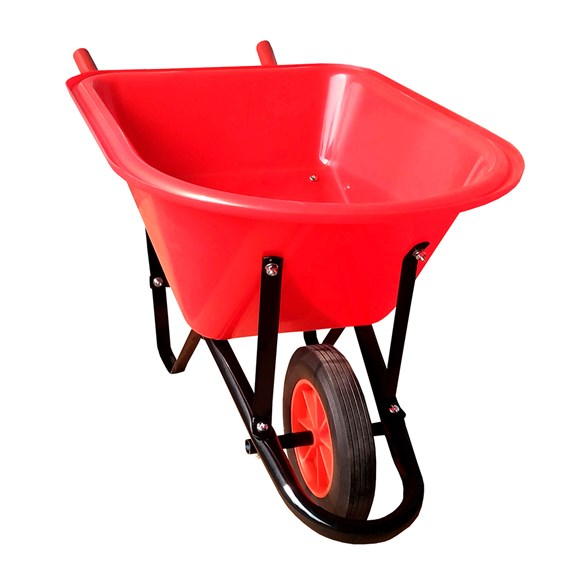 Children's Wheelbarrow