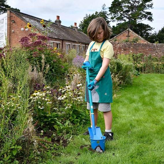 Get Me Gardening - Childrens Garden Tools