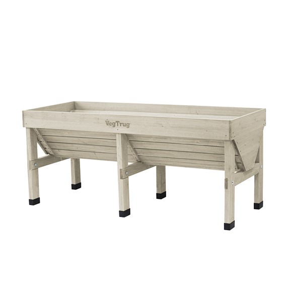VegTrug White Wash