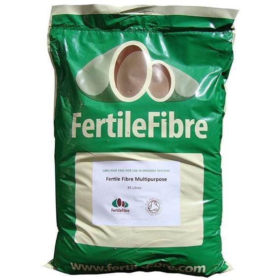 Fertile Fibre