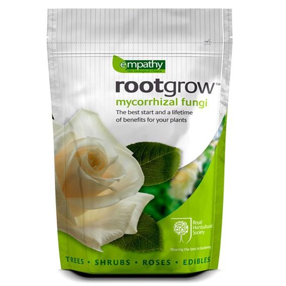 Rootgrow (360g)