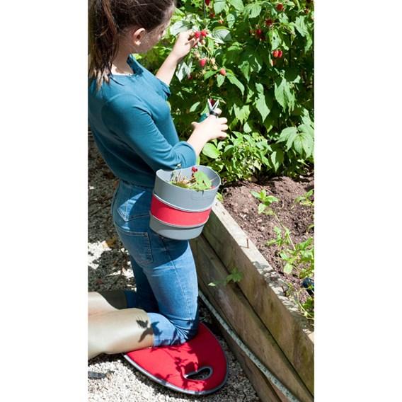 The Gardeners Deadheader Bundle Poppy