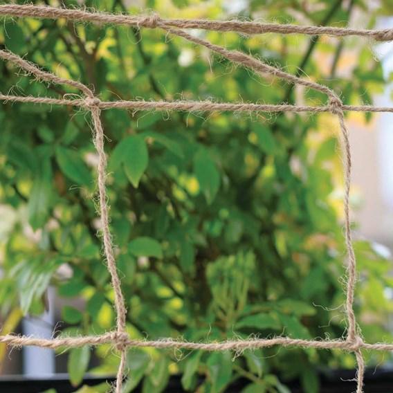 Biodegradable Netting 2 X 5m