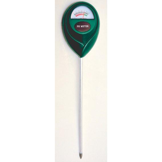 Soil Ph Meter / Soil Moisture Meter