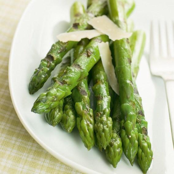Asparagus Plant - Gijnlim 3Ltr