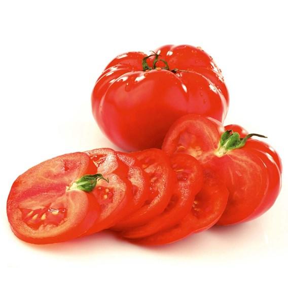 Tomato Seeds - Faworyt