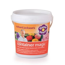 Container Magic 480g