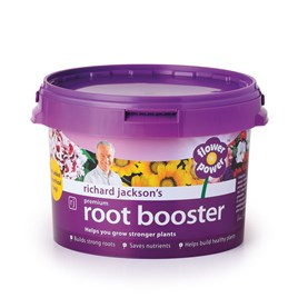 Root Booster 1.5KG