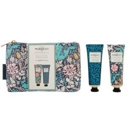 Hand Creams Gift Bag