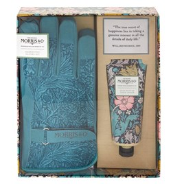 Gardening Gloves Kit