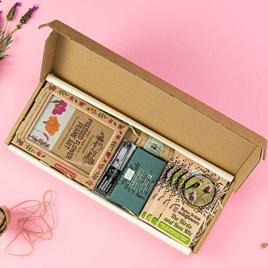 Wildlife Letterbox Gift