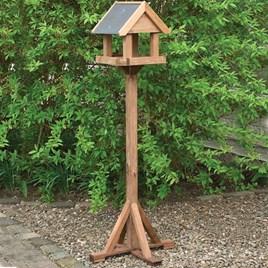 Windrush Birdtable
