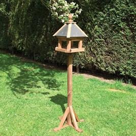 Laverton Bird Table