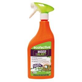 WeedBlast RTU