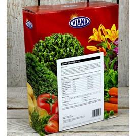 Garden Potash 3.5kg