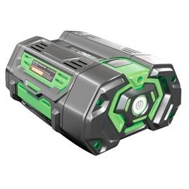 Ego 56V Battery 4Ah