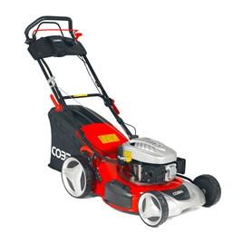 Cobra Petrol Premium Mower 18