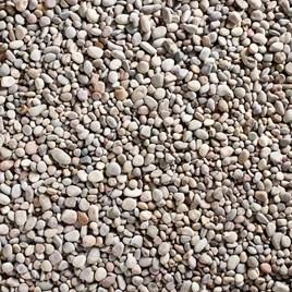P Scottish Tweed Pebbles 20-30Mm Bulk