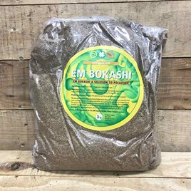 3 Kg Bran  - for Bokashi Composting Kit