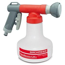 Aquanemix Nematode Sprayer 2%
