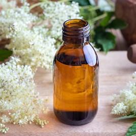 Meadowsweet Seeds - Aspirin Plant