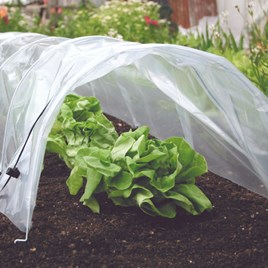 Easy Poly Tunnel - Giant