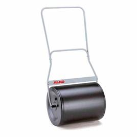 AL-KO GW50 Garden Roller