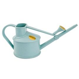 Seedling Watering Can