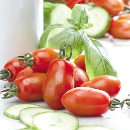 Tomato San Marzano 2 (3)
