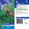 Cat Grass Seeds