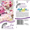 Sweet Pea Seeds - Sublime Scent Mix