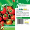 Tomato Seeds - Red Alert